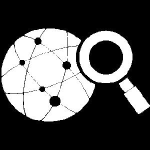 Visión Kryotec