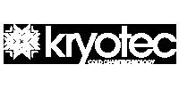 Kryotec Logo