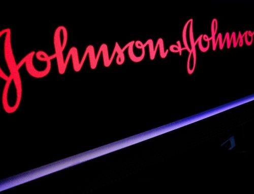 Johnson & Johnson recibe multa de 117 mdd por comercio engañoso