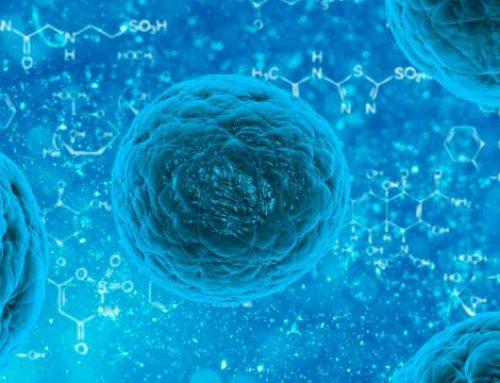 Toshiba desarrolla método para detectar cáncer en horas
