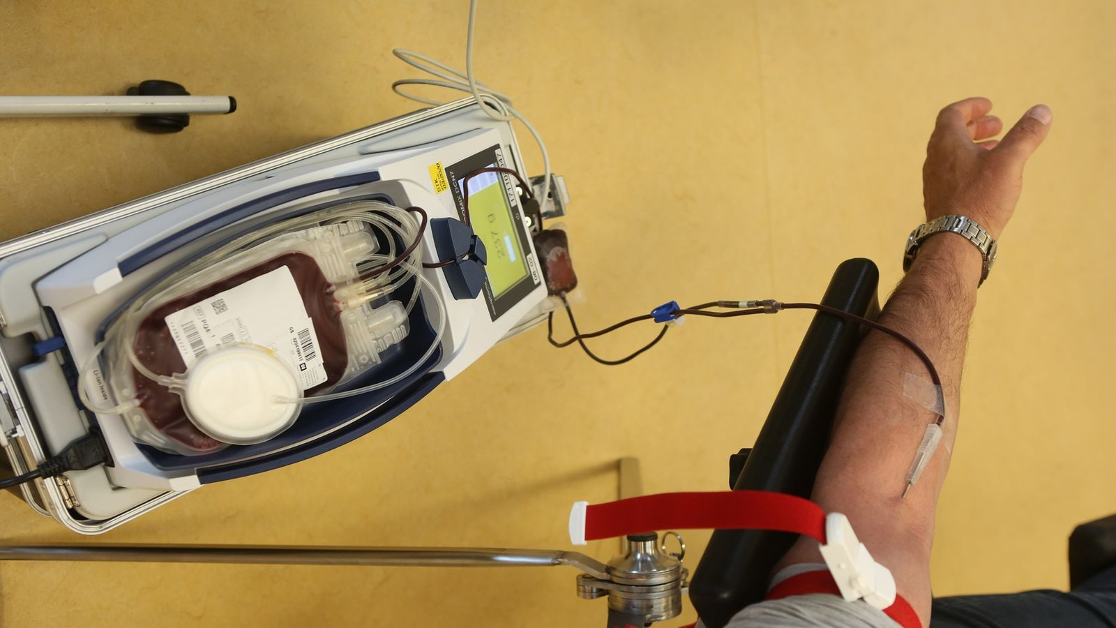 Kryotec_donacion-sangre