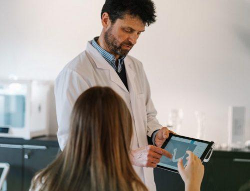 Telemedicina: La revolución que se aproxima para la salud