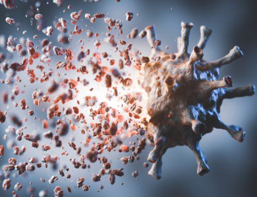 AZD7442: El fármaco que podría crear inmunidad inmediata a Covid-19