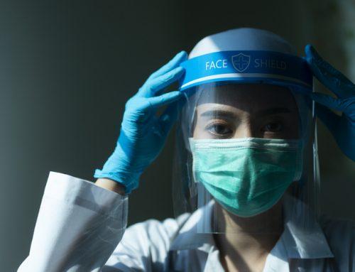 La nueva cepa de covid-19 más contagiosa llegó a Latinoamérica y EEUU.