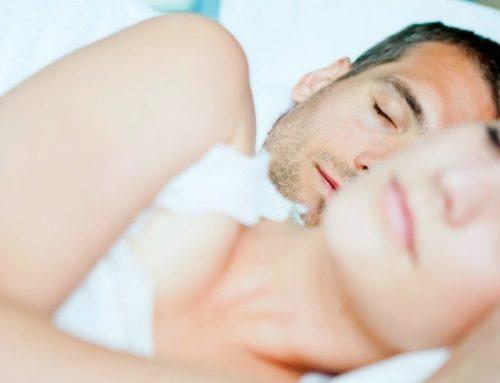 La alteración del sueño puede traer estas consecuencias para tu salud